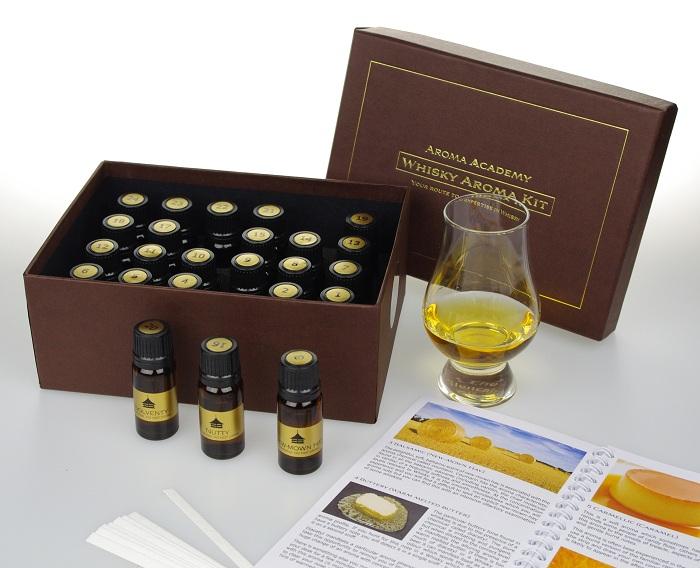 Gut bekannt Accessoires pour le vin, le whisky, le rhum, la bière - Les  NL43
