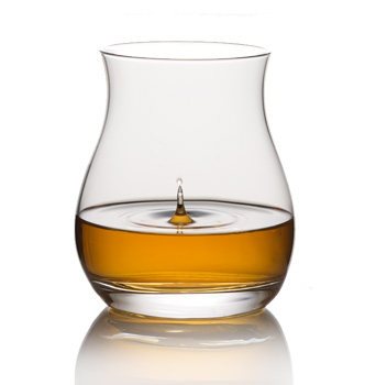 The Canadian Glencairn