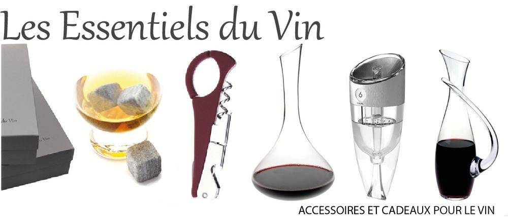 accessoires et cadeaux pour le vin et les alcools les. Black Bedroom Furniture Sets. Home Design Ideas