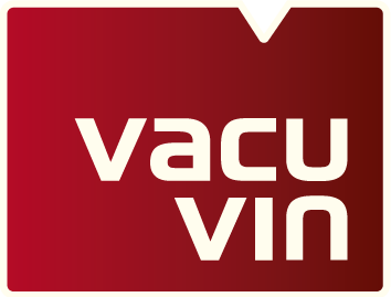 /Images/logos/logo_new_vacuvin