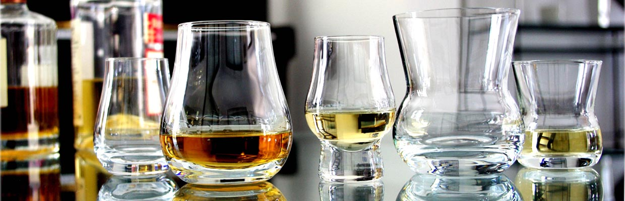 /data/albums/serie_verres_whisky.jpg